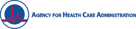 AHCA Caregiver Homemaker Services in Sarasota Florida - PSFS