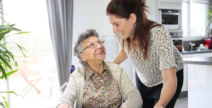 Home care for seniors in Sarasota Florida 2