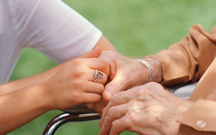Senior care in Sarasota Florida 7