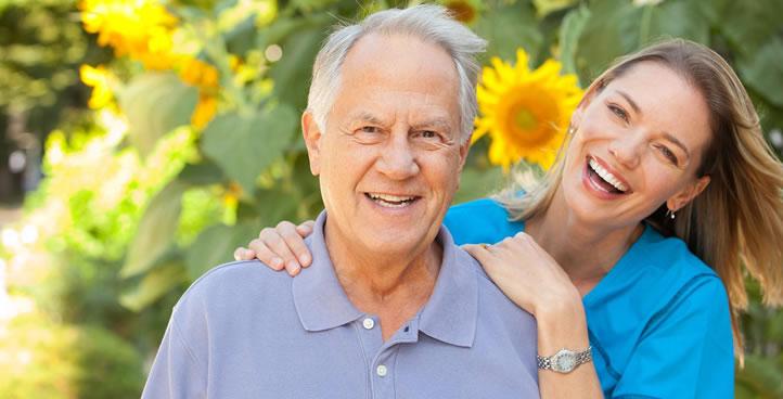 senior care companions Sarasota Florida