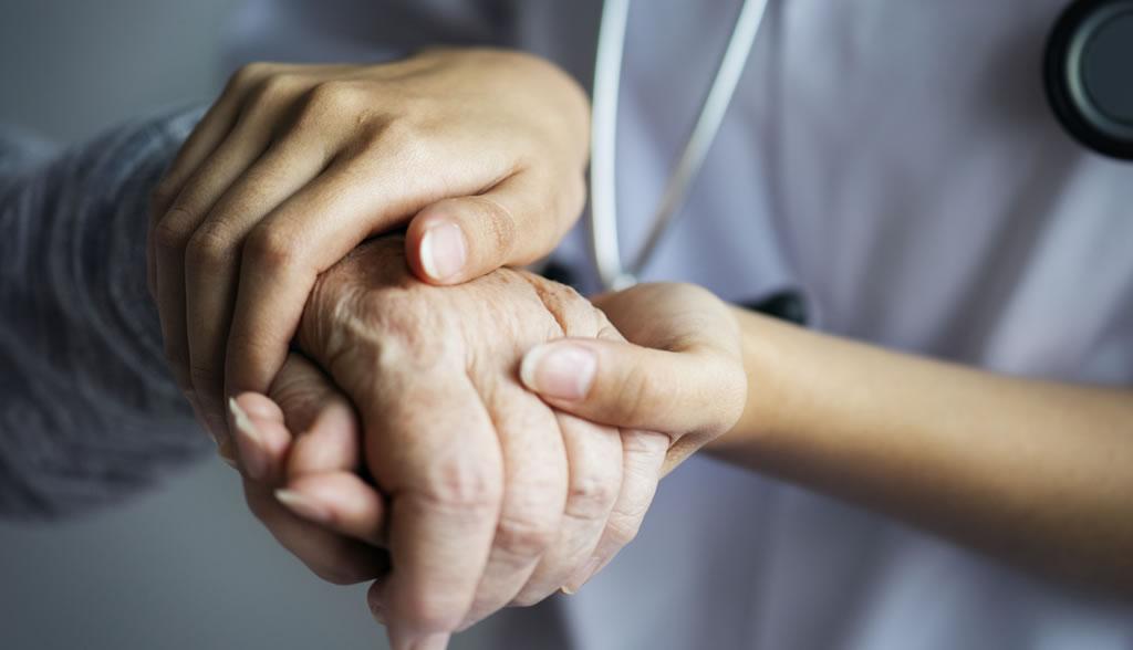 CNA Senior home care Perfect Solutions for Seniors