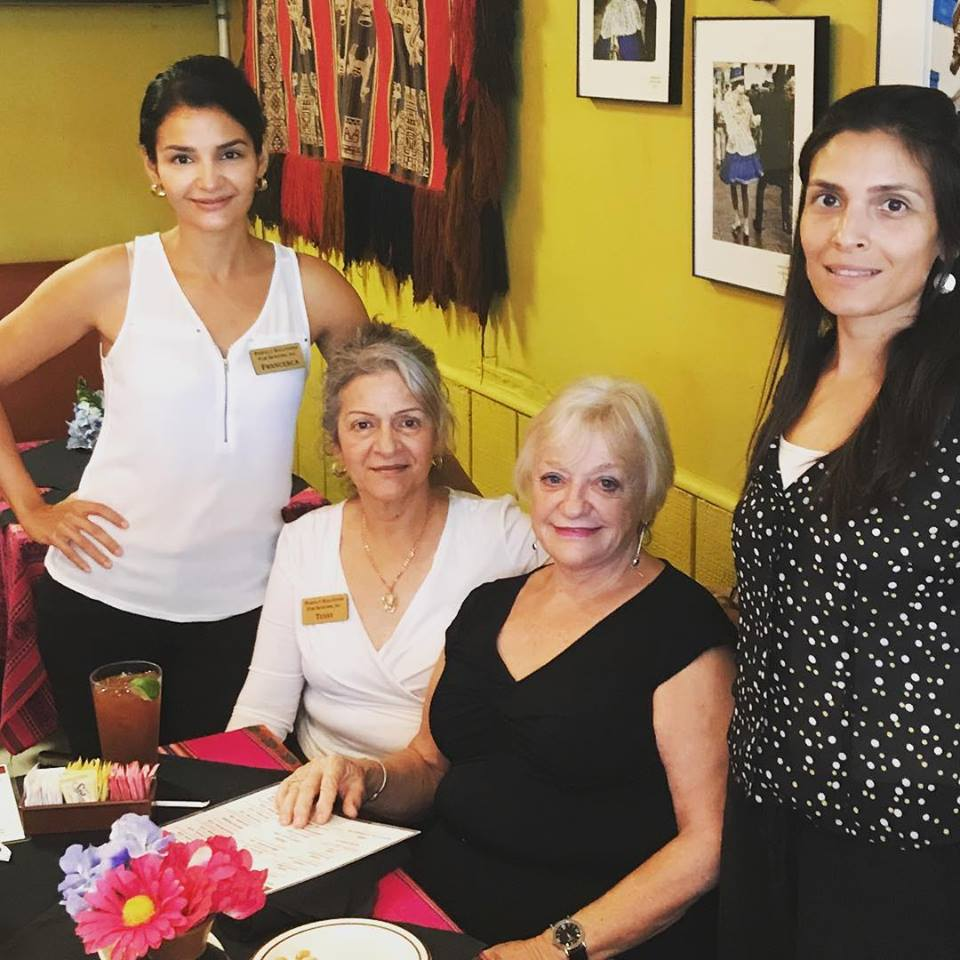 Perfect Solutions for Seniors - CNAs HHAs - Senior Home Care Sarasota