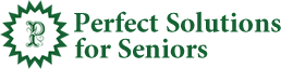 Perfect Solutions for Seniors