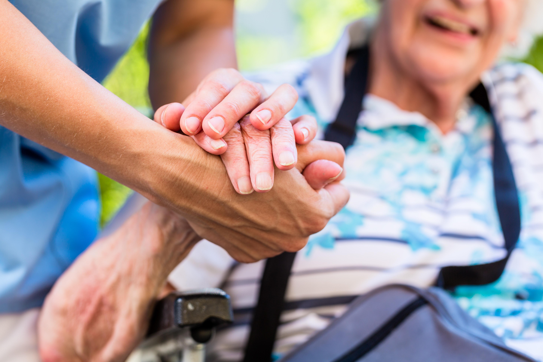 Neurological-Disorders-and-Aging-in-Seniors-Homecare-Sarasota